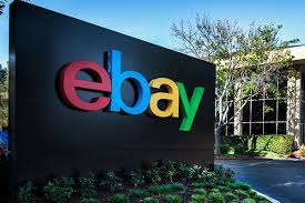 ebay head office. Ebay And Gumtree Hit With ESOS Fines Ebay Head Office