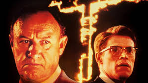 mississippi burning review movie empire image for mississippi burning