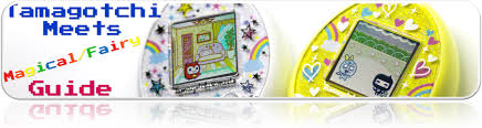 Ps Games Vpets Org