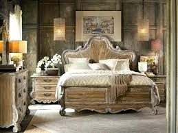 Chinese bedroom furniture Leather Exquisite Discontinued Hooker Bedroom Furniture Decoration Meaning In Chinese Bedroom Ideas Decoration Exquisite Discontinued Hooker Bedroom Furniture