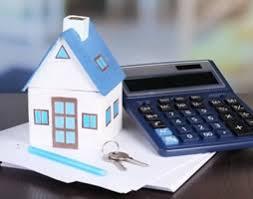 le contrat de construction de maison individuelle a été conçu pour protéger les consommateurs il offre un degré de sécurité juridique plus élevé que