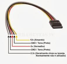 sata to usb cable wiring diagram wirdig microphone cable wiring diagram also sata power cable pinout diagram
