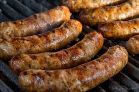 Country Smoked Summer Sausage  Recipe  Summer Sausage Sausage Country Style Pork Sausage Recipe