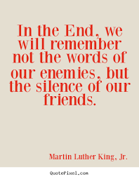 End Of Friendship Quotes Enemies Quotes Cool Quotes About Friendship Ending