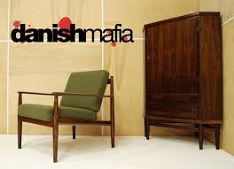 modern corner furniture. full size of china cabinetphenomenal modern corner cabinet photos designmporary curiotts glass oak furniture u