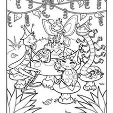Small Picture Rainbow Coloring Pages Elijah Pinterest Rainbows American