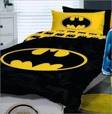 batman crib bedding cribs plaid knitted flannel standard luxury lace batman crib sets aquatic pillowcase peach batman crib crib bedding sets