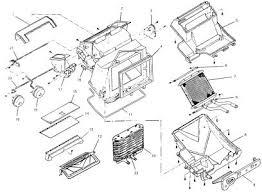 1996 chevy corsica engine diagram image 1996 chevy corsica engine diagram