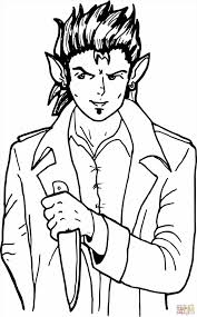 Small Picture Elf Impressive Tumblr With Page Impressive Elf Coloring Pages