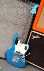 demystifying the fender jazzmaster and jaguar pt 1 mike 3779 imp