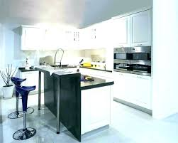 cabinet door repair kitchen singapore calgary kit