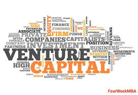 It simply means that the bank has accepted the liability to pay the third party in case the account holders defaults. Venture Capital Advantages And Disadvantages Fourweekmba