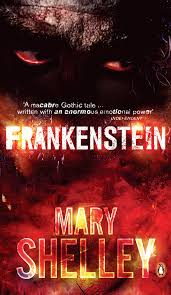 book review mary shelley s frankenstein frankenstein
