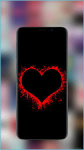 Love Wallpapers - 9K Backgrounds For ...