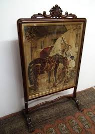 antique fireplace screen. antique fireplace screen catchy screens and 368 best fire e