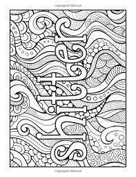 Small Picture 454 best Vulgar Coloring Pages images on Pinterest Coloring
