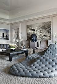 Living Room Modern Furniture 72 Best Images About Sofas Design On Pinterest Modern Sofa