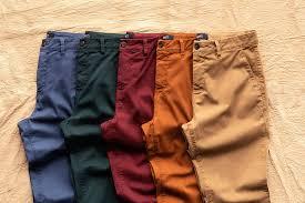 Choose your favorite color and make your... - <b>Chevignon</b> Ecuador ...