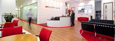 commercial office decorating ideas. commercial office design ideas pictures decorating a