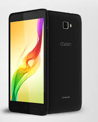 coolpad dazen 1 lollipop update