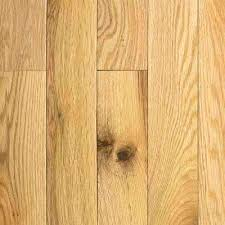 neat design unfinished hardwood flooring kitchen floor for your wax canada red oak