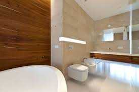 Bathrooms Design:Some Modern Concepts For Offering Your Bathroom  Contemporary Look Shining Bathrooms Designs Design