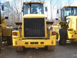 cat it38h wheel loader image 7 cat it38h wheel loader