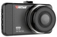 Автомобильный <b>видеорегистратор Artway AV-391</b> — купить в ...