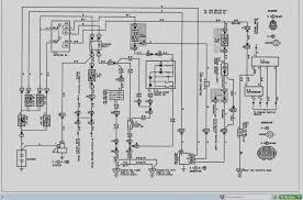 elegant of 2009 toyota tundra wiring diagram 2011 diagrams 1995 Toyota Tacoma Wiring Diagram collection of 2009 toyota tundra wiring diagram 2013 tacoma diagrams schematics