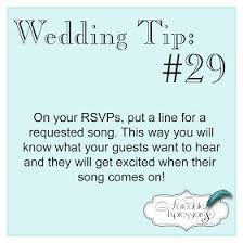 wedding jitters quotes ideas totally awesome wedding ideas Wedding Jitters popular wedding jitters quotes prom collection and wedding jitters quotes wedding jitters poem