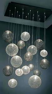 glass bubble chandeliers hanging ball chandelier bubble lights chandelier collection elegant hanging hanging glass bubble chandelier