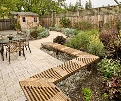 amazing ideas design for brick patio patterns 88 outdoor patio design ideas brick flagstone covered patios