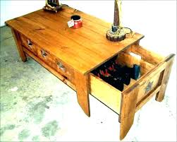 compartment coffee table compartment coffee table coffee table compartment