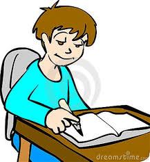 my experience at school essay gujarati