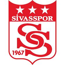 Sivasspor - Denizlispor İddaa Analizi ve Tahmini 15 Haziran 2020 - Maç  Tahmin