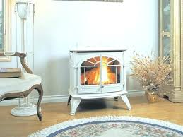 gas fireplace free standing corner gas fireplace stove redo freestanding natural heaters canada gas
