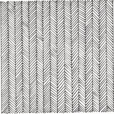 Pattern Tumblr Awesome Indie Pattern Backgrounds Tumblr Q Pattern Ppt 48