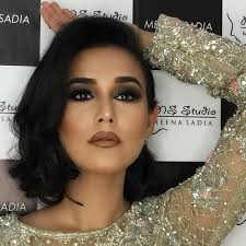 best indian bridal makeup artist mobile makeup artist in toronto mississauga brton gta we offer luxury hair and makeup services for all occasions