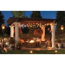 Outdoor Great Room Company  Outdoor DesignsOutdoor Great Room