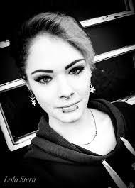LoLa von Stern - I love black and white pictures. I love... | Facebook