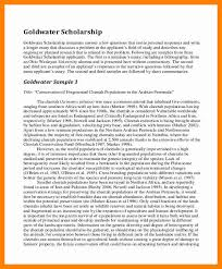 example essay writing how to write a scholarship essay examples best dissertation