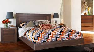mosaic bedroom furniture. The Mosaic Bed Delivers Timeless Beauty And Sophistication To Your Bedroom Is Available In A Range Of Colours Perfectly Complement Decor. Furniture M