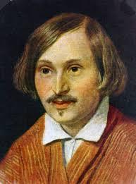 Краткая биография Гоголя Все cочинения gogol