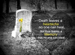 Inspirational Death Quotes Fascinating Inspirational Death Image Quotes And Sayings Page 48