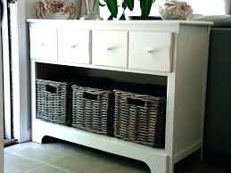 shoe storage furniture for entryway. Entryway Shoe Organizer Furniture Small Storage Bench . For Lemonaidapp.co