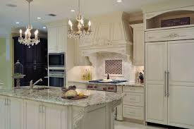 kitchen cabinets great how much is kitchen cabinet installation lovely kitchen cabinet 0d