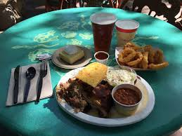 Best Places To Eat In Animal Kingdom Dining Guide Disney Restaurants