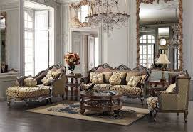 Victorian Living Room Furniture Homey Design Living Room Sets Yes Yes Go