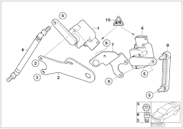 similiar bmw x5 vacuum diagram keywords bmw x5 door parts diagram additionally bmw x5 engine vacuum diagram