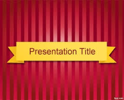 tv powerpoint templates 11 best red powerpoint templates images on pinterest ppt template